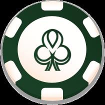 dublinbet casino bonus chip logo