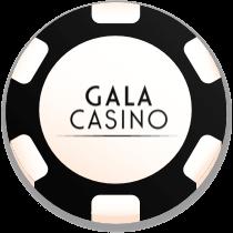 gala casino bonus chip logo