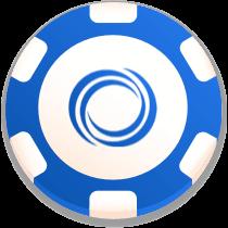 nordicbet casino bonus codes