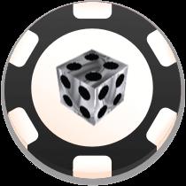 quatro casino bonus codes