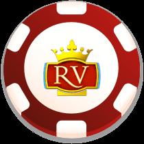 royal vegas casino bonus codes