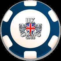 uk casino club bonus codes