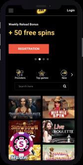 zet casino casino mobile