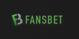 FansBet Casino logo