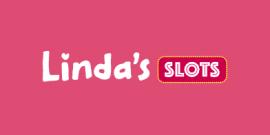 Lady Linda Slots Casino logo