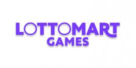 Lottomart Casino logo