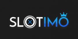 Slotimo Casino logo