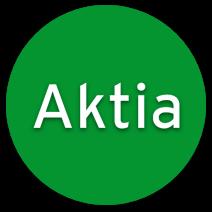 aktia bank casino payment logo