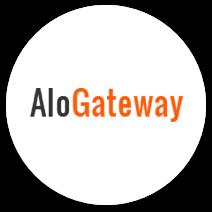 alogateway casino payment logo