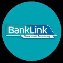 banklink casino payment logo