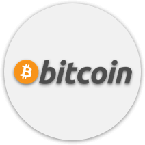 Online Casinos Accepting Bitcoin • Full Guide
