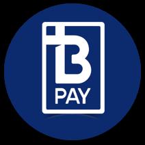 bpay casino payment logo