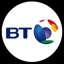 bt bill casino payment logo