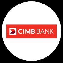 cimb bank casino payment logo