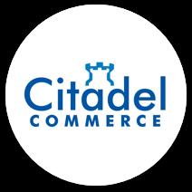 citadel casino payment logo