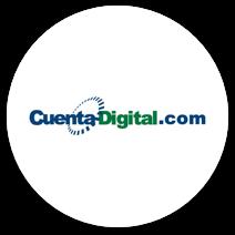 cuenta digital casino payment logo