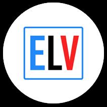 elv elektronisches lastschriftverfahren casino payment logo