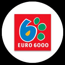 euro6000 casino payment logo