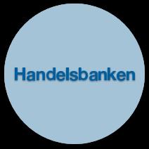 handelsbanken casino payment logo