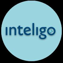 inteligo casino payment logo