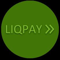 liqpay.com casino payment logo
