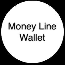 money line wallet casino payment logo