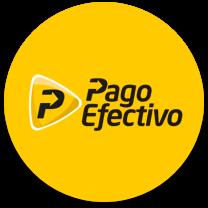 pago efectivo casino payment logo