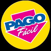 pagofacil casino payment logo