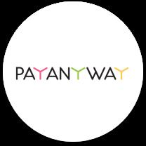 payanyway casino payment logo
