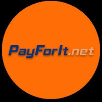 payforit casino payment logo