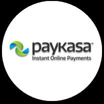 paykasa casino payment logo