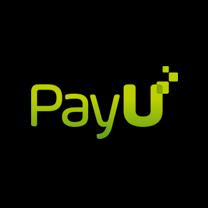 payu casino payment logo