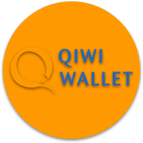 Online Casinos who accepts QIWI • Full Guide