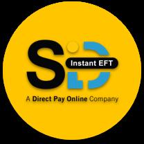 sid casino payment logo