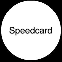 speedcard casino payment logo
