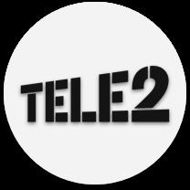 tele2 casino payment logo