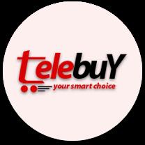 telebuy casino payment logo