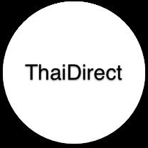 thaidirect casino payment logo