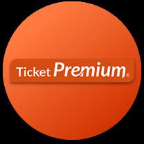 Online Casinos Accepting Ticket Premium • Full Guide
