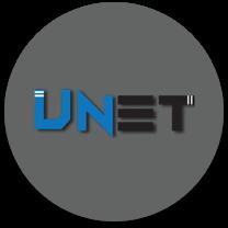 u net casino payment logo