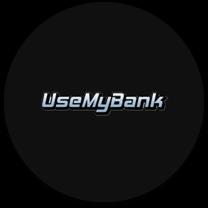 usemybank casino payment logo