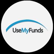 usemyfunds casino payment logo