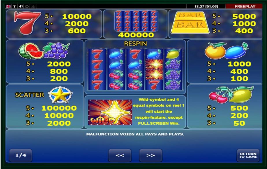 777 dragon casino no deposit bonus