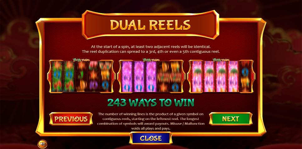Vegas palm casino mobile