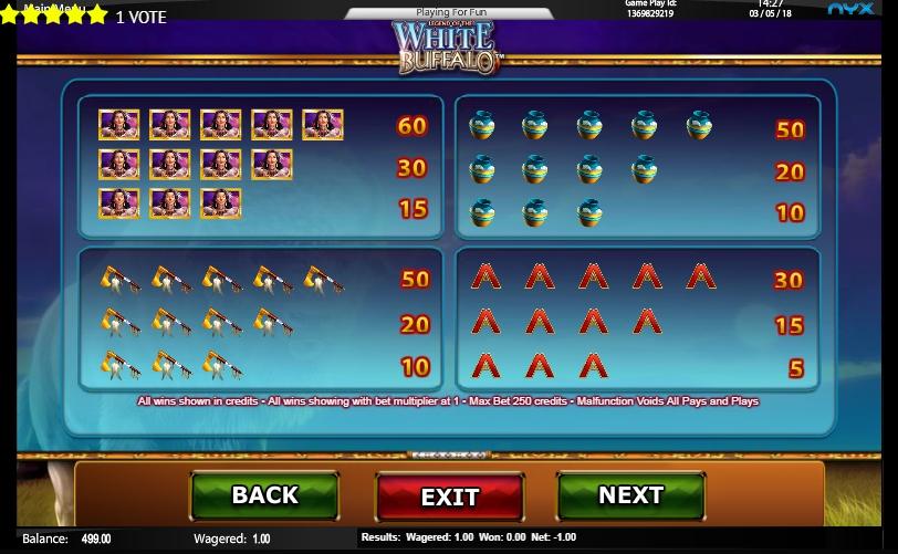 Blackjack switch online