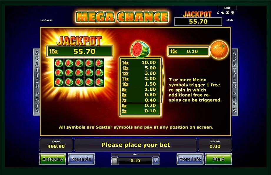 Blackjack card game 7 cards