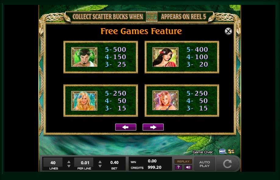 Ancient arcadia high5 casino slots vegas machine