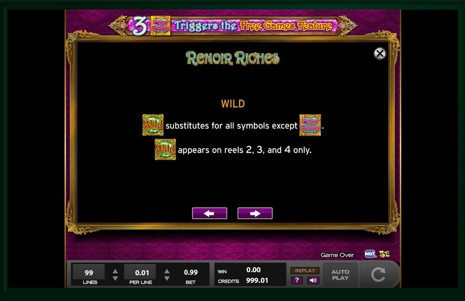Buy slot machine