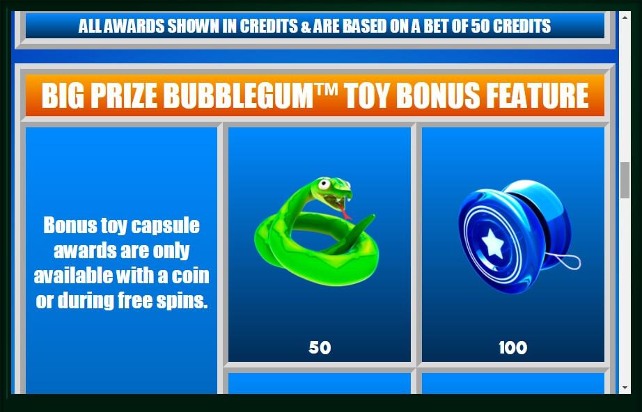 Incredible Technologies Casino Software and Bonus Review