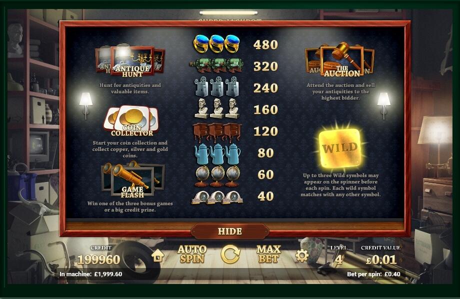 Baking day magnet gaming casino slots lar?video